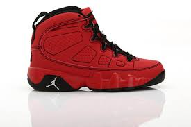 kid jordans kids michael shoes wholesale online kids michael