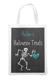 84 best halloween food allergy friendly images on pinterest