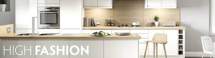 kitchen furniture manufacturers uk home page gower furniture limitedgower furniture limited