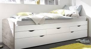 Schlafzimmer Komplett Mit Eckkleiderschrank Ausziehbett Eckkleiderschrank Bett 90cm Einzelbett Schlafzimmer