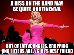 Best Friend Memes - diamonds are a girl s best friend imgflip