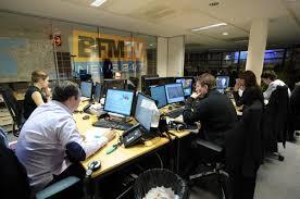 siege de bfm tv dietro le quinte di bfm tv la cnn francese fuorionda