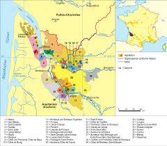 learn about st julien bordeaux bordeaux wine regions