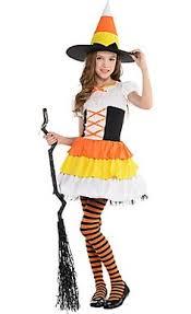 Halloween Costumes Girls Girls Dorothy Costume Wizard Oz Halloween Costumes