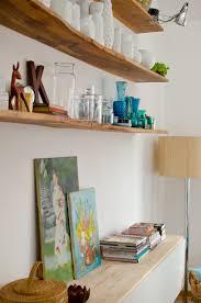 Wohnzimmer Ideen Holz Wohnzimmer Dekorieren Ideen Wohnzimmer Deko Mit Skulpturen Und