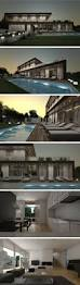 Home Interior Mexico by 6383 Best Dream Home Images On Pinterest Architecture Facades