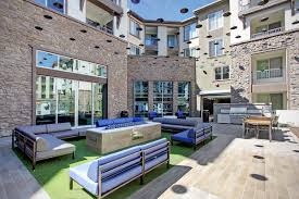 multi family design trends for outdoor spaces catalina design group