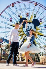 Disney California Adventure Map Best 25 Disney California Adventure Ideas On Pinterest