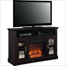 bjs electric fireplace tv stand full size of living fireplace stand at target fireplace stand brick bjs electric fireplace
