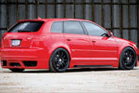 2006 audi a3 2 0t audi a3 photos and reviews page2