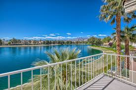 waterfront and lakefront homes for sale in las vegas