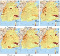 ijgi free full text geographic situational awareness mining
