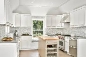 kitchen furniture sale rachael lists southton home for 4 9m dailydeeds