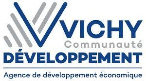 chambre de commerce vichy liens et partenaires parc d activités bioparc