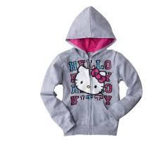 save kitty hoodies target