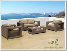Best Simple Sala Set Contemporary Best Image Engine Jairous - Simple sofa designs