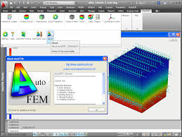 free mechanical engineering finite element analysis