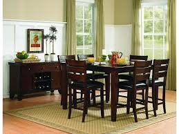 Dining Room Server by Homelegance Dining Room Server With 2 Wine Racks 586 40 The