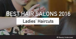 best hair salons for ladies u0027 haircuts in singapore 2016