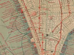 Map Of Old New York by 497 Best Architecture Maps Design Kaarten Newyork
