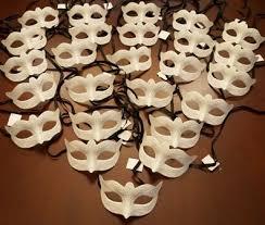 womens masquerade masks12 christmas tree best 25 masquerade masks bulk ideas on masquerade