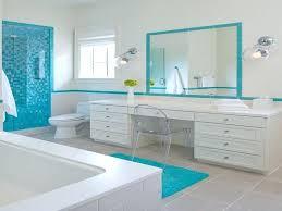 themed bathroom ideas blue and white bathroom ideas murphysbutchers com