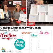 college dorm room ideas u create