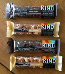 Almond U0026 Coconut Bars Coconut Snack Bars Kind Snacks by Kind Healthy Snacks Newest Nuts U0026 Spices Flavors U2013 Dark Chocolate