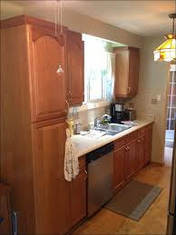 Epoxy Kitchen Countertops by Kitchen Contact Paper For Countertops Home Depot Countertop