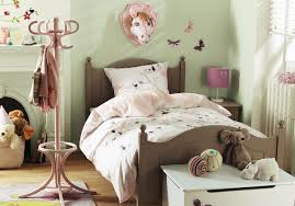 old fashioned home decor vintage bedroom decor cool things for student houses vintage