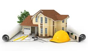affordable interior home improvement ideas earth friendly home home improvement