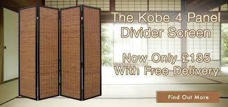 japanese room dividers uk chinese room dividers uk u2013 projetmontgolfier