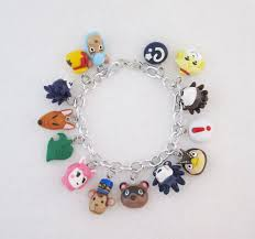custom choose your own villagers items animal crossing new