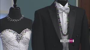 mardi gras formal attire studio 10 francia s formal wear what to wear to a mardi gras