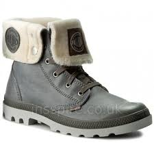 s grey boots uk high boots buy excellent quality s shoes mens shoes and