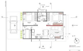 100 small veterinary hospital floor plans veterinary