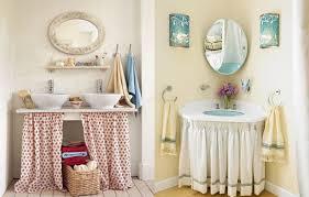 Bathroom Pedestal Sink Storage Cabinet by 20 Clever Pedestal Sink Storage Design Ideas Diy Recently