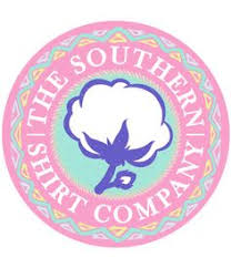 preppy decals simply southern preppy stickers turtle decal turtle preppy