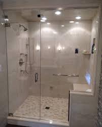 Luxury Shower Doors Luxury Shower Door Company R16 About Remodel Modern Home Design