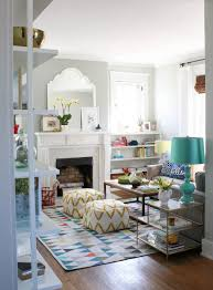 living room interior house paint colors pictures room colour