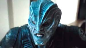 star trek beyond featurette krall 2016 sci fi movie hd youtube