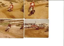 motocross races in texas borderland motocross track el paso old moto motocross