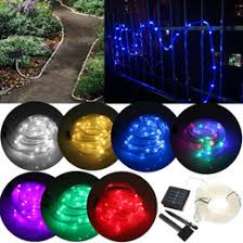 Christmas Rope Lights Australia by 12m Led Rope Light Australia New Featured 12m Led Rope Light At
