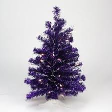 4ft christmas tree 43 best home depot images on artificial christmas