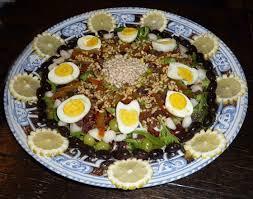 cuisine renaissance food recipes pigeon crostata crostata de piggioni