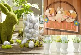 easter decorations on sale up to 65 easter decorations sale starting at only 7 20