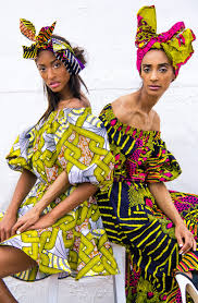 African Halloween Costumes Beyonce Jay Unveil Coming America Halloween