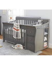 Sorelle Princeton 4 In 1 Convertible Crib Snag This Sale 23 Sorelle Princeton Elite 4 In 1