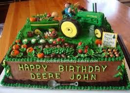 best 25 happy birthday john images ideas on pinterest happy