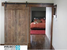 Exterior Sliding Door Hardware Barn Door Track System Sliding Door Hardware Exterior 19 Cabinet